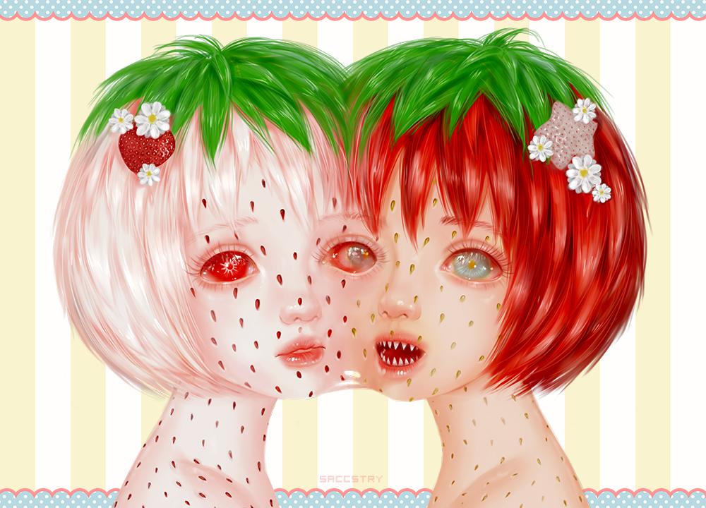 Visual-Art - Weird-Art-Month-Saccstry-09