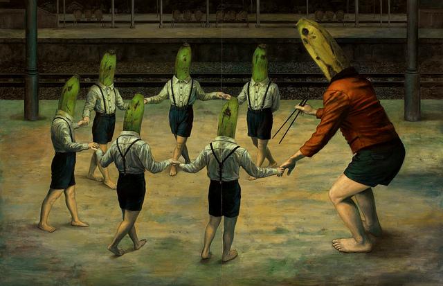 Visual-Art - Weird-Art-Month-Shih-Yung-Lin-08