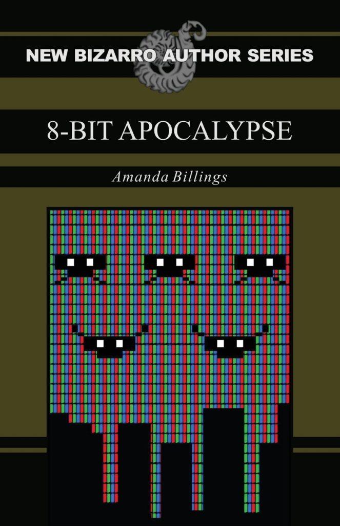 Book-Covers - Cover-Amanda-Billings-8-Bit-Apocalypse