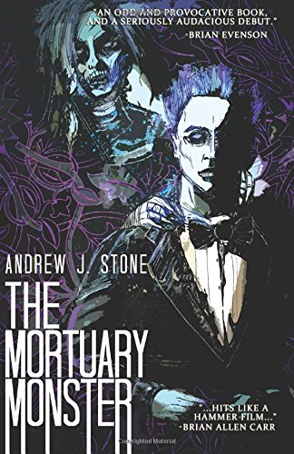 Book-Covers - Cover-Andrew-J-Stone-The-Mortuary-Monster.jpg