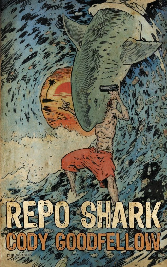 Book-Covers - Cover-Cody-Goodfellow-Repo-Shark