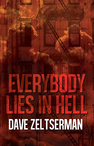 Book-Covers - Cover-Dave-Zeltserman-Everybody-Lies-in-Hell.jpg