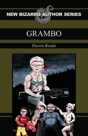 Book-Covers - Cover-Dustin-Reade-Grambo
