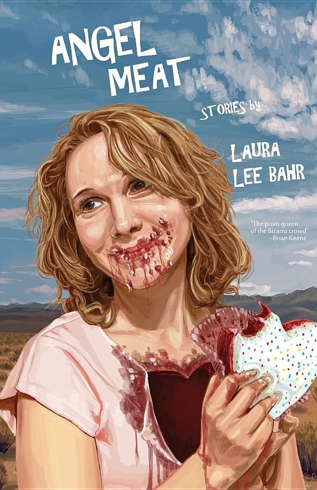 Book-Covers - Cover-Laura-Lee-Bahr-Angel-Meat.jpg