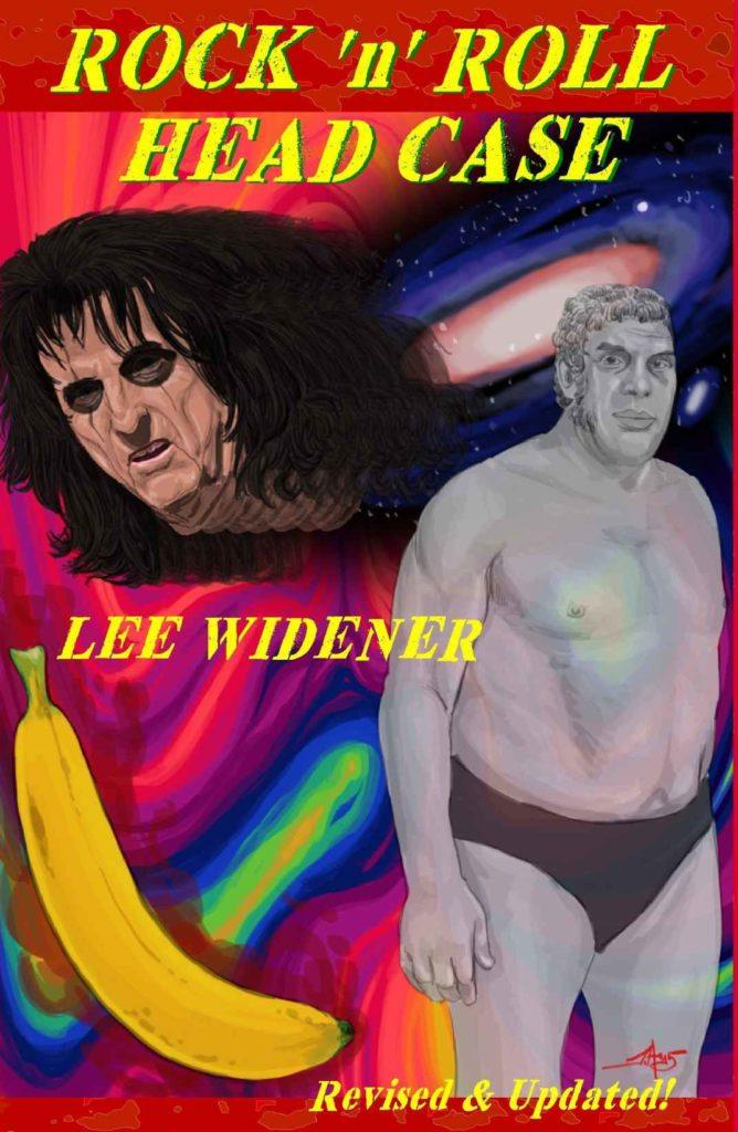 Book-Covers - Cover-Lee-Widener-Rock-n-Roll-Head-Case