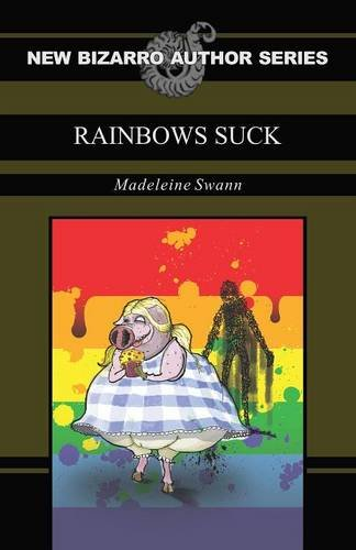 Book-Covers - Cover-Madeleine-Swann-Rainbows-Suck