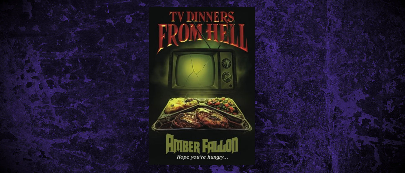 Book-Headers - Header-Amber-Fallon-TV-Dinners-from-Hell.jpg