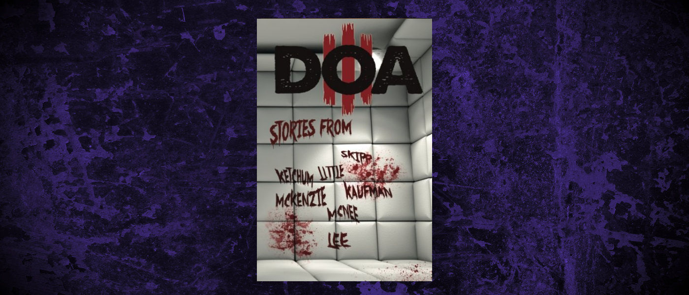 Book-Headers - Header-Blood-Bound-Books-DOA-III-Extreme-Horror-Anthology.jpg