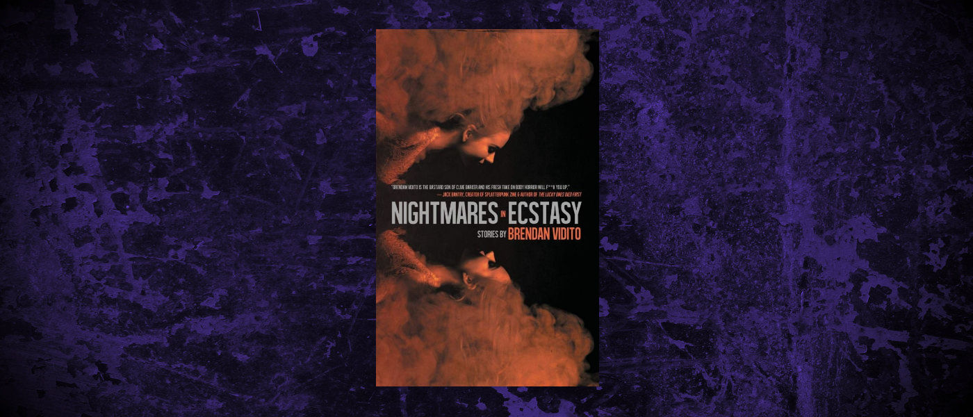 Book-Headers - Header-Brendan-Vidito-Nighmares-in-Ecstasy.jpg