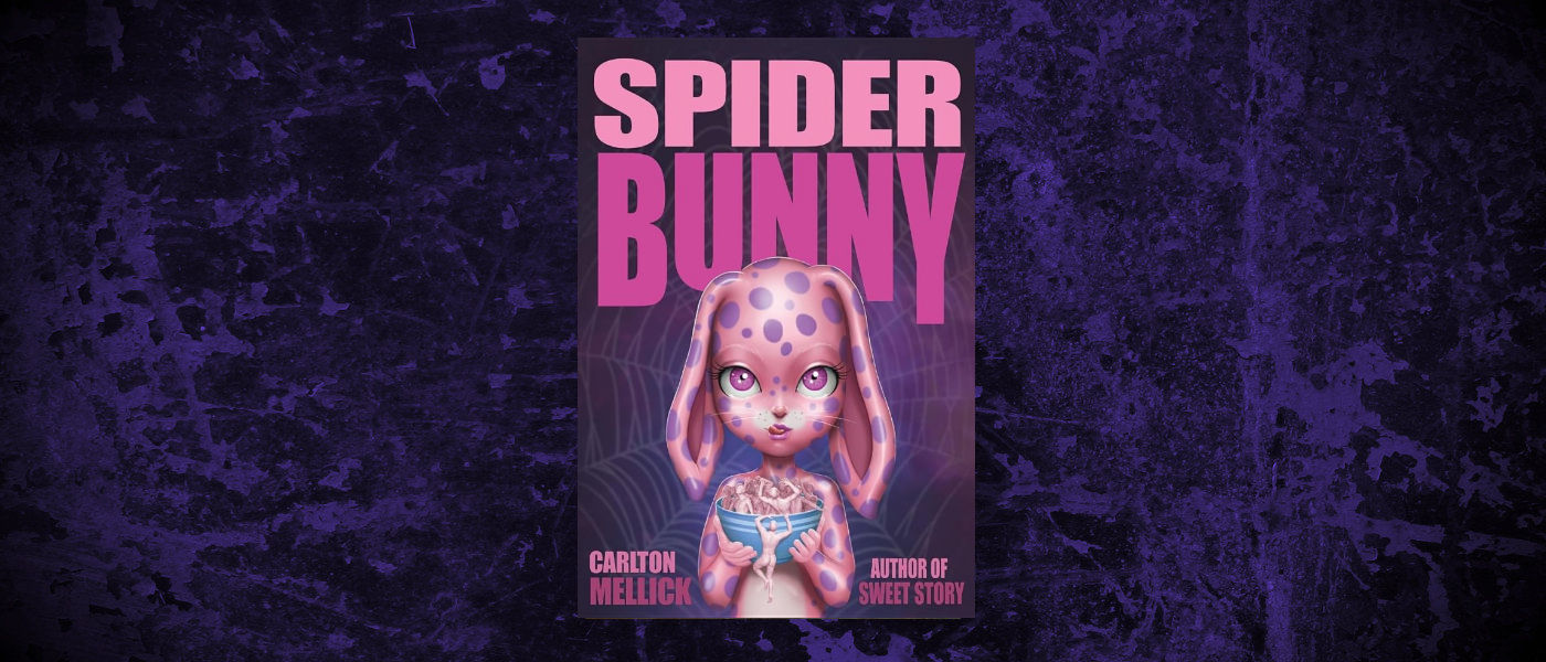 Book-Headers - Header-Carlton-Mellick-III-Spider-Bunny.jpg