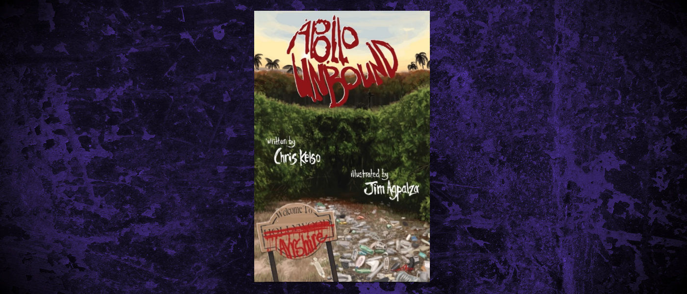 Book-Headers - Header-Chris-Kelso-Apollo-Unbound.jpg