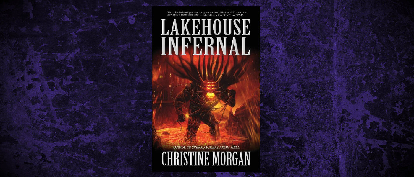 Book-Headers - Header-Christine-Morgan-Lakehouse-Infernal.jpg