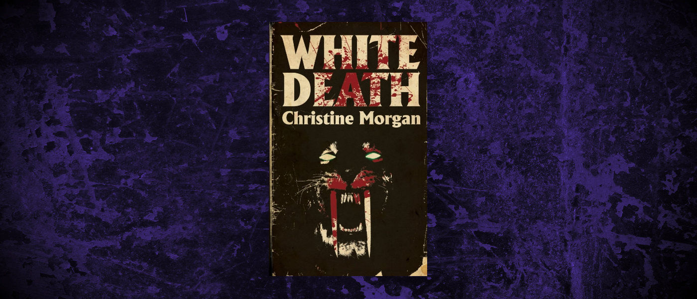 Book-Headers - Header-Christine-Morgan-White-Death.jpg