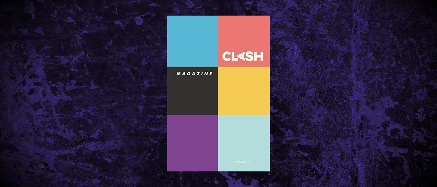 Book-Headers - Header-Clash-Magazine-No1.jpg