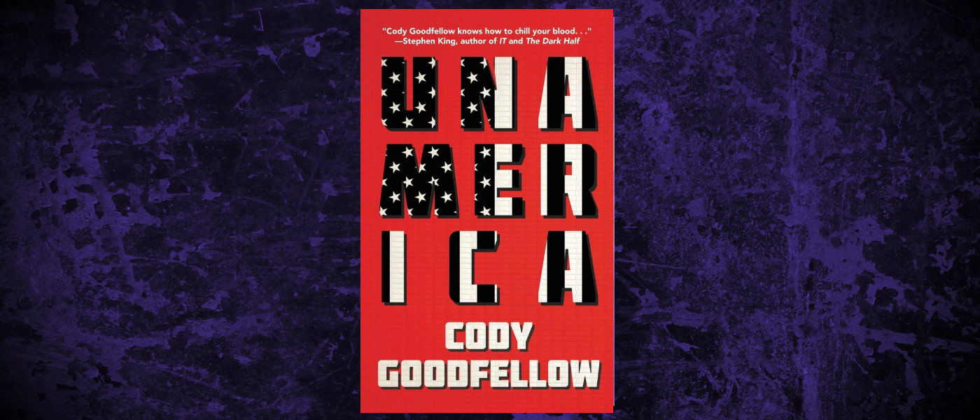 Book-Headers - Header-Cody-Goodfellow-Unamerica.jpg