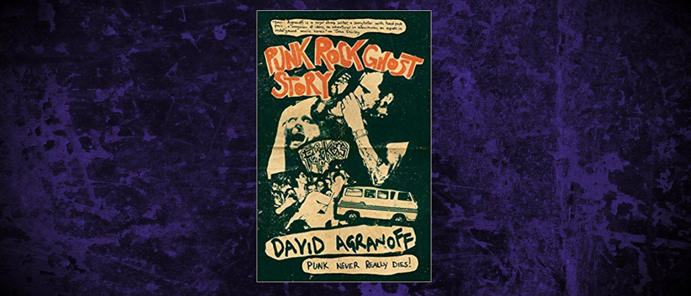Book-Headers - Header-David-Agranoff-Punk-Rock-Ghost-Story.jpg