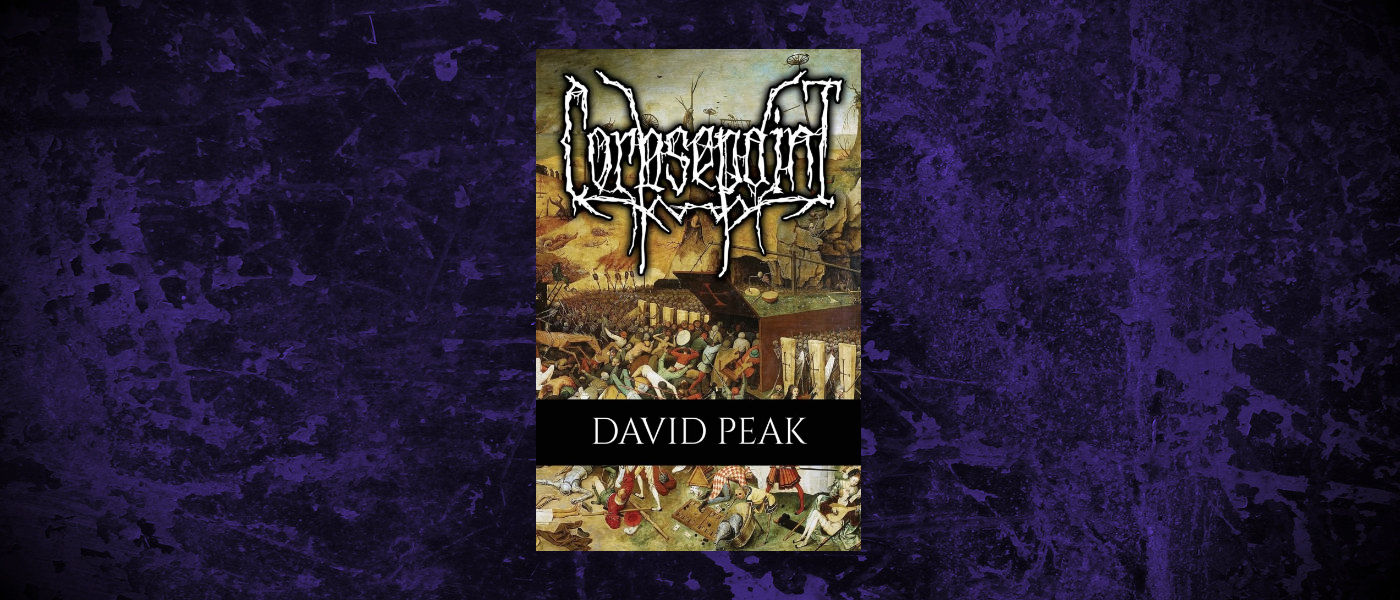 Book-Headers - Header-David-Peak-Corpsepaint.jpg