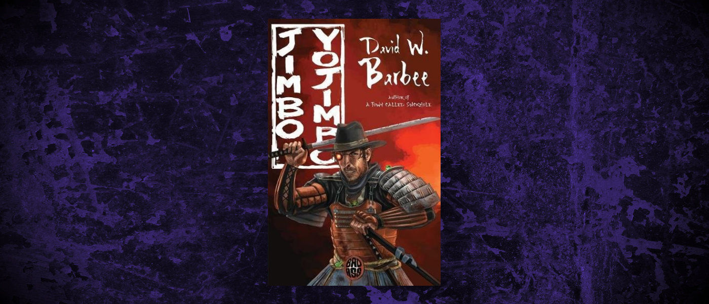 Book-Headers - Header-David-W-Barbee-Jimbo-Yojimbo.jpg