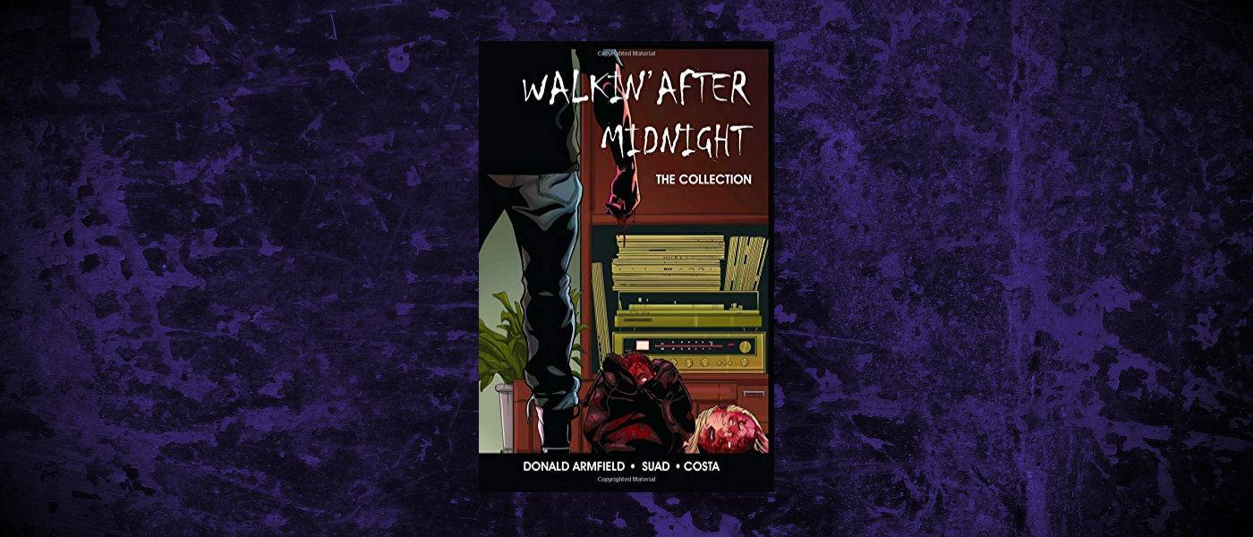 Book-Headers - Header-Donald-Armfield-Walkin-After-Midnight.jpg