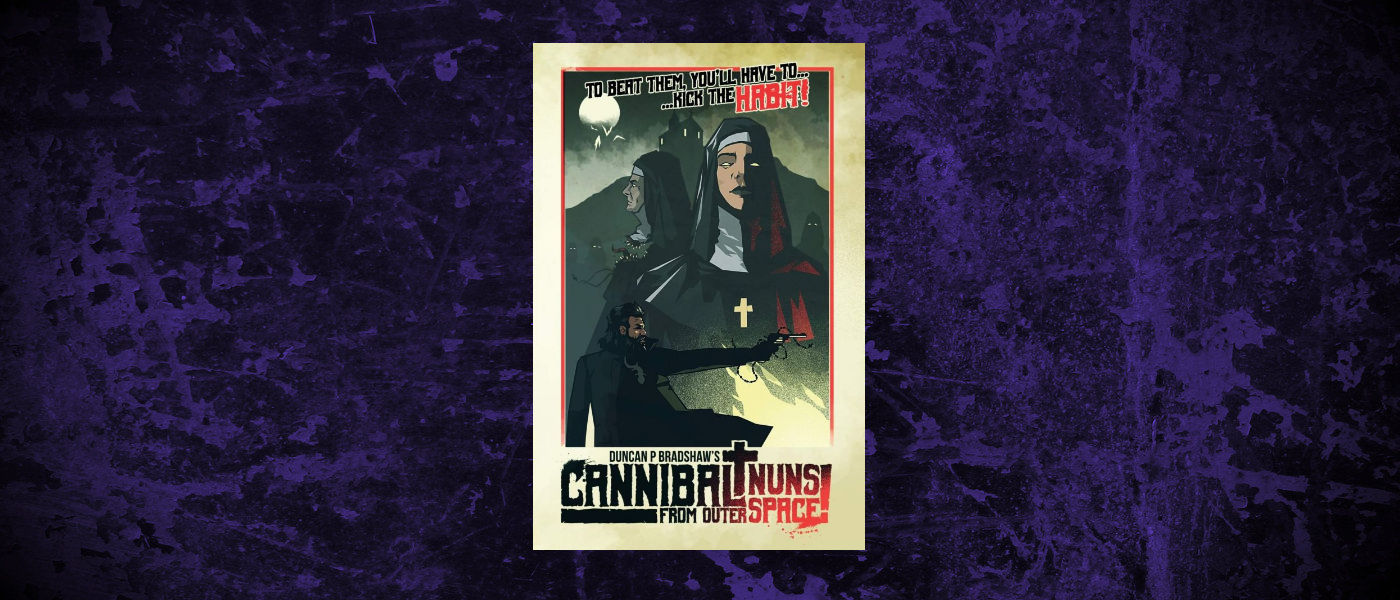 Book-Headers - Header-Duncan-P-Brawshaw-Cannibal-Nuns-from-Outer-Space.jpg