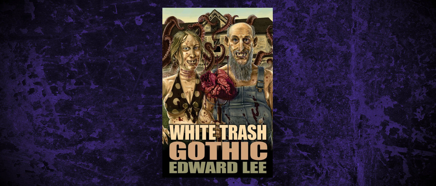 Book-Headers - Header-Edward-Lee-White-Trash-Gothic.jpg