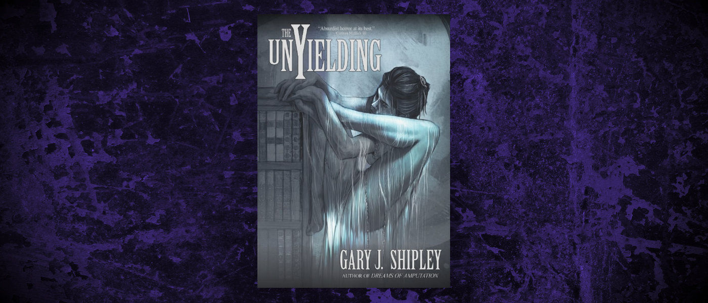 Book-Headers - Header-Gary-J-Shipley-The-Unyielding.jpg