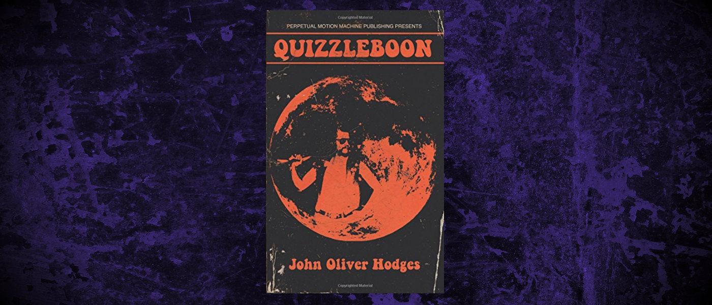 Book-Headers - Header-John-Oliver-Hodges-Quizzleboon.jpg