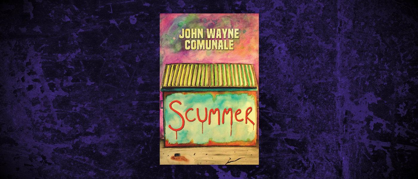 Book-Headers - Header-John-Wayne-Comunale-Scummer.jpg