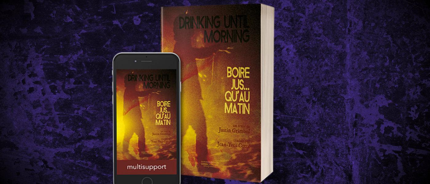 Book-Headers - Header-Justin-Grimbol-Drinking-Until-Morning.jpg