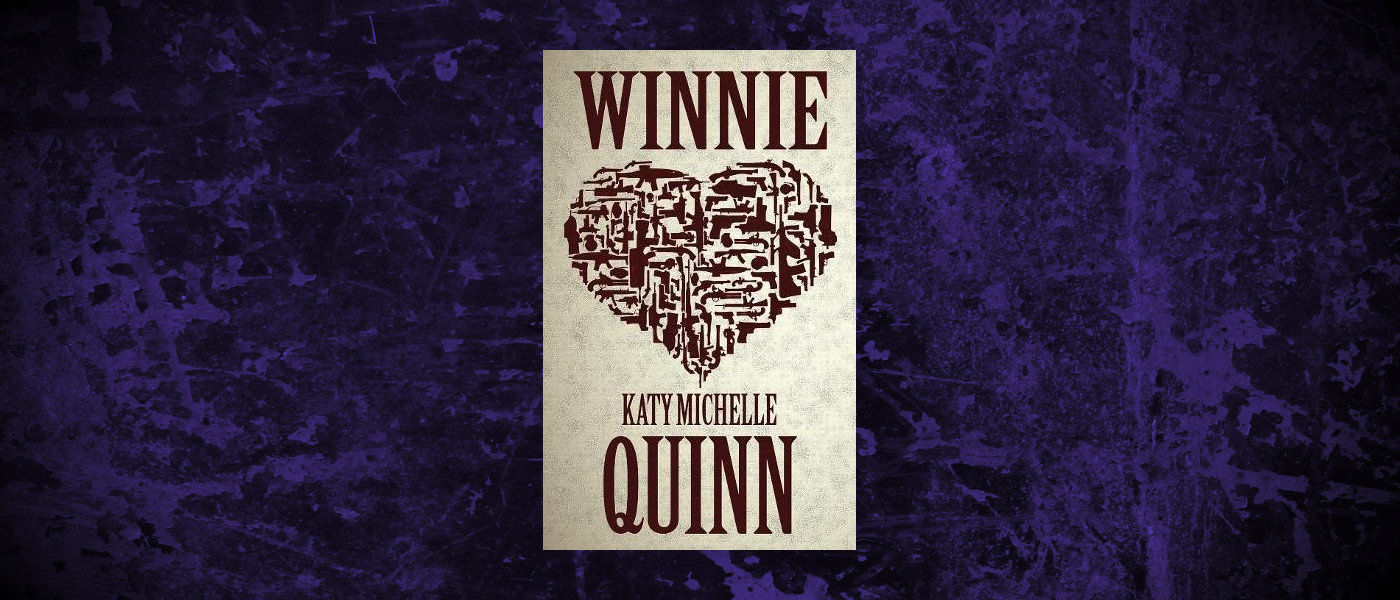 Book-Headers - Header-Katy-Michelle-Quinn-Winnie.jpg
