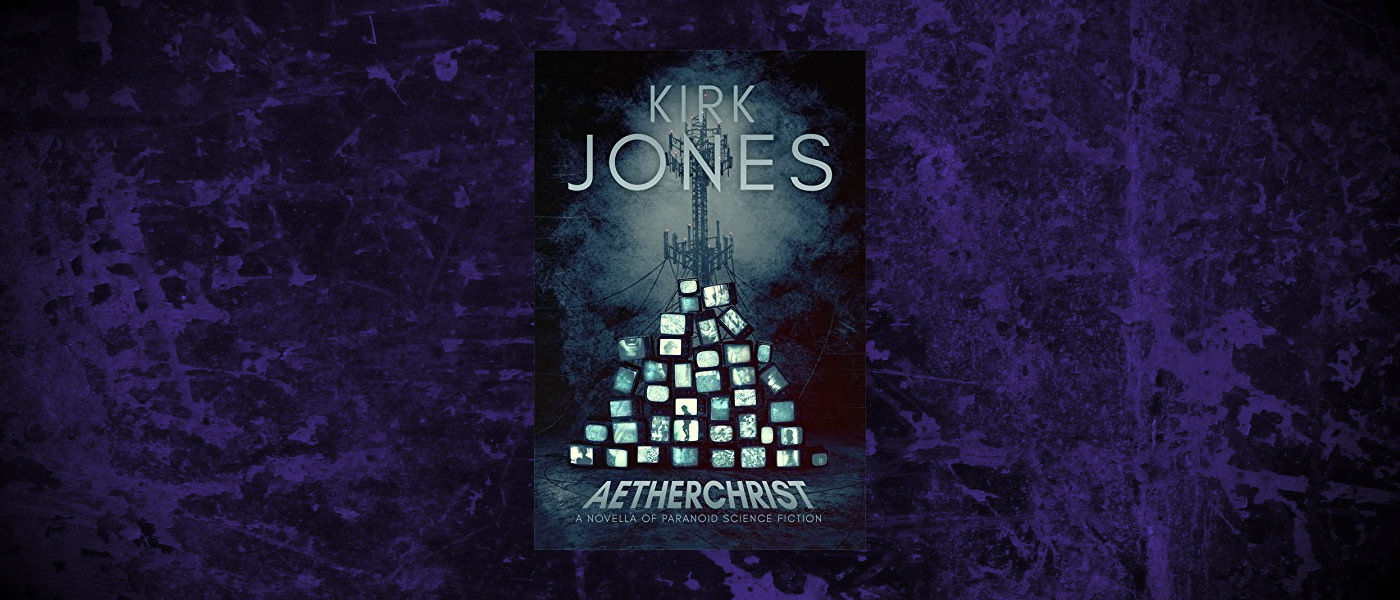 Book-Headers - Header-Kirk-Jones-Aetherchrist.jpg