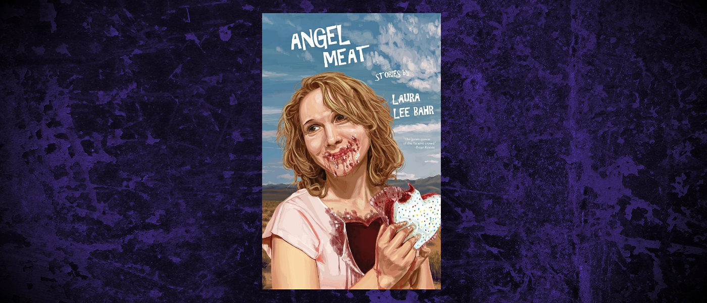 Book-Headers - Header-Laura-Lee-Bahr-Angel-Meat.jpg