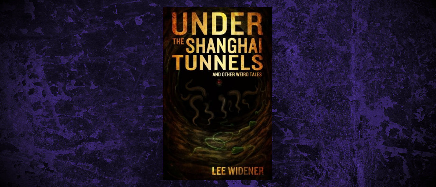 Book-Headers - Header-Lee-Widener-Under-the-Shanghai-Tunnels.jpg