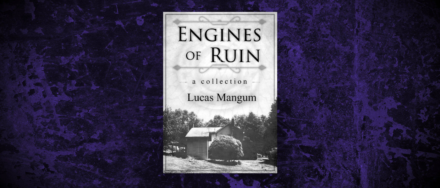 Book-Headers - Header-Lucas-Mangum-Engines-of-Ruin.jpg