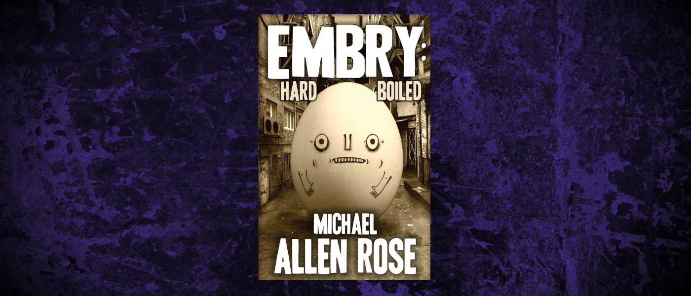 Book-Headers - Header-Michael-Allen-Rose-Embry-Hard-Boiled.jpg