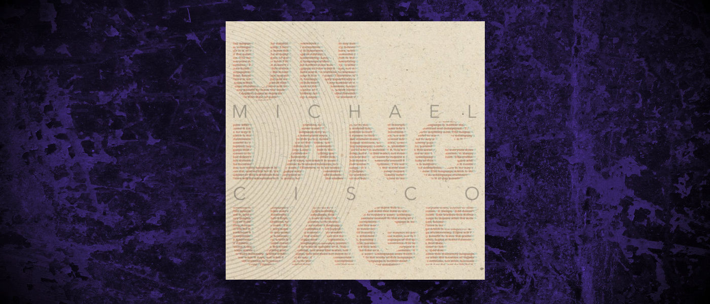 Book-Headers - Header-Michael-Cisco-Unlanguage.jpg