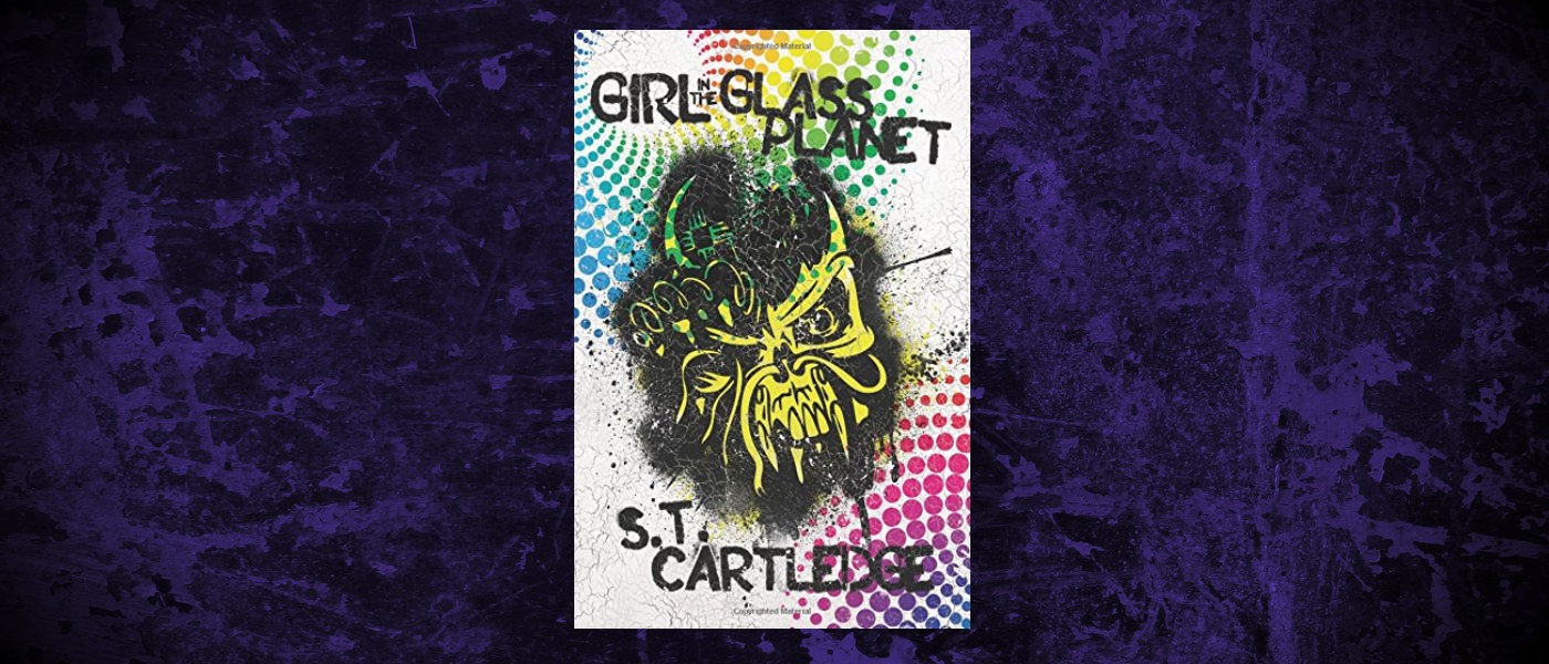 Book-Headers - Header-ST-Cartledge-Girl-in-the-Glass-Planet.jpg