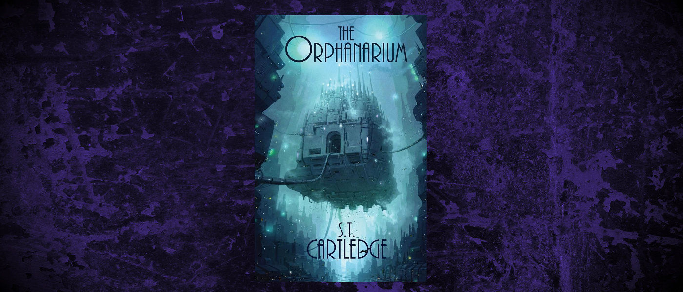 Book-Headers - Header-ST-Cartledge-The-Orphanarium.jpg