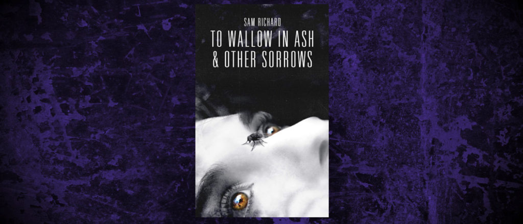Book-Headers - Header-Sam-Richard-To-Wallow-in-Ash-and-Other-Sorrows