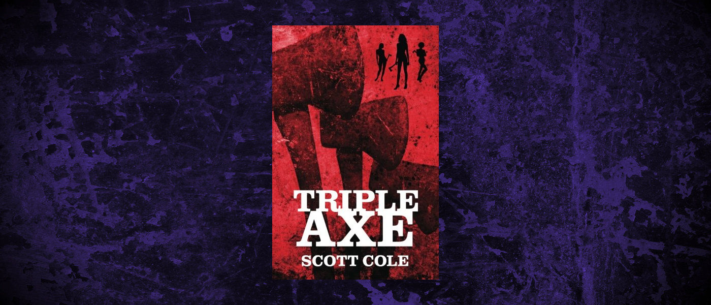 Book-Headers - Header-Scott-Cole-Triple-Axe.jpg