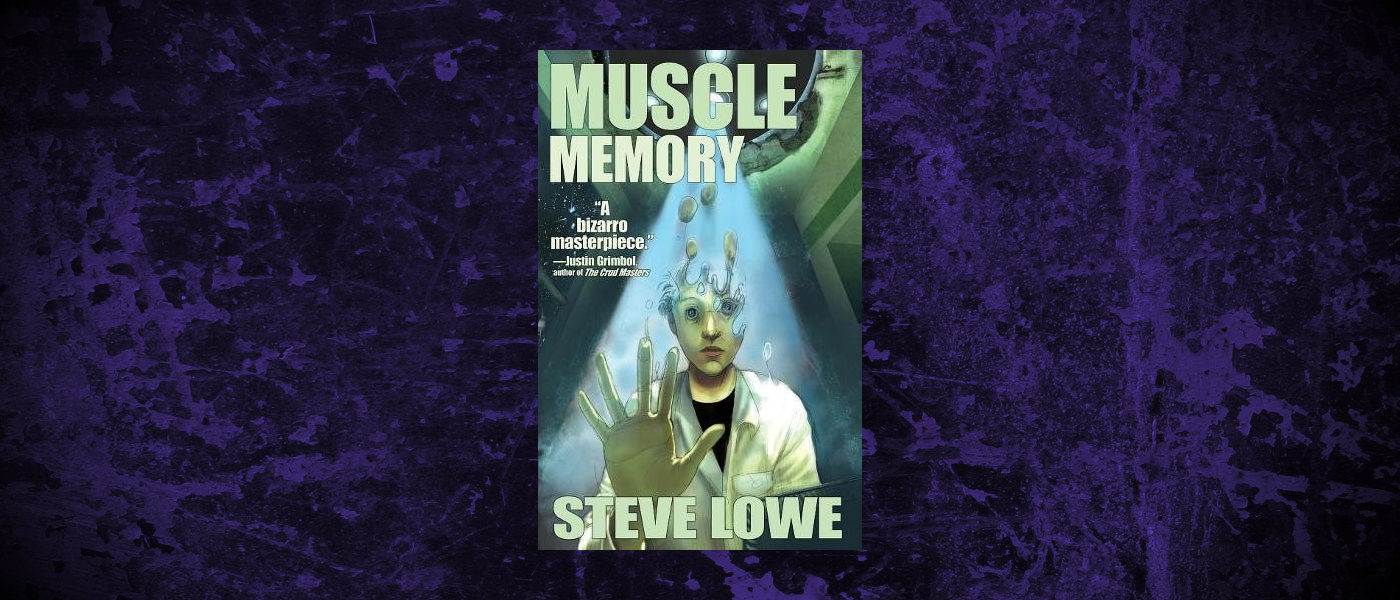 Book-Headers - Header-Steve-Lowe-Muscle-Memory.jpg