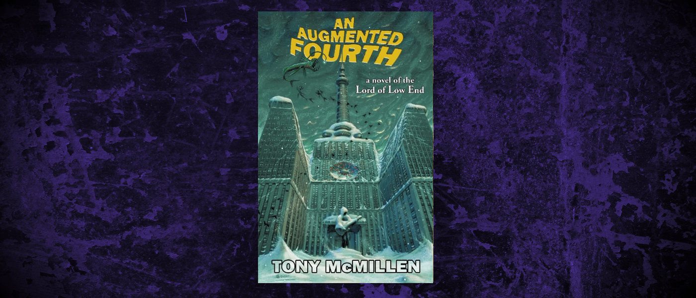 Book-Headers - Header-Tony-McMillen-An-Augmented-Fourth.jpg