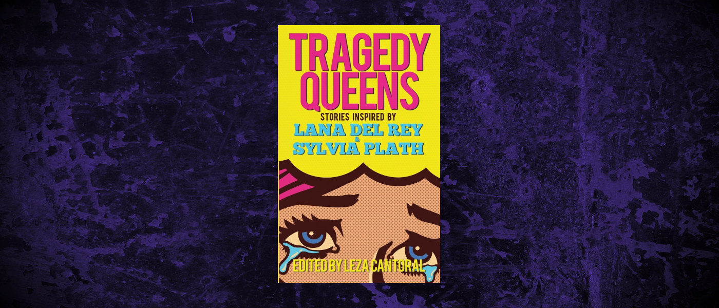 Book-Headers - Header-Tragedy-Queens-Leza-Cantoral.jpg