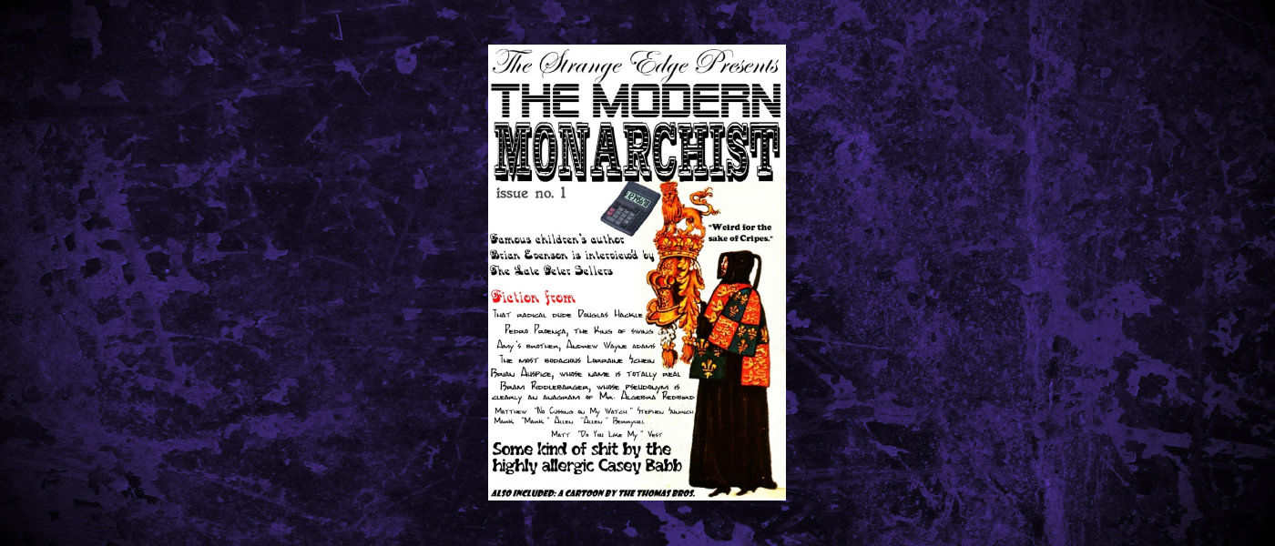 Book-Headers - Header-Zine-The-Modern-Monarchist.jpg