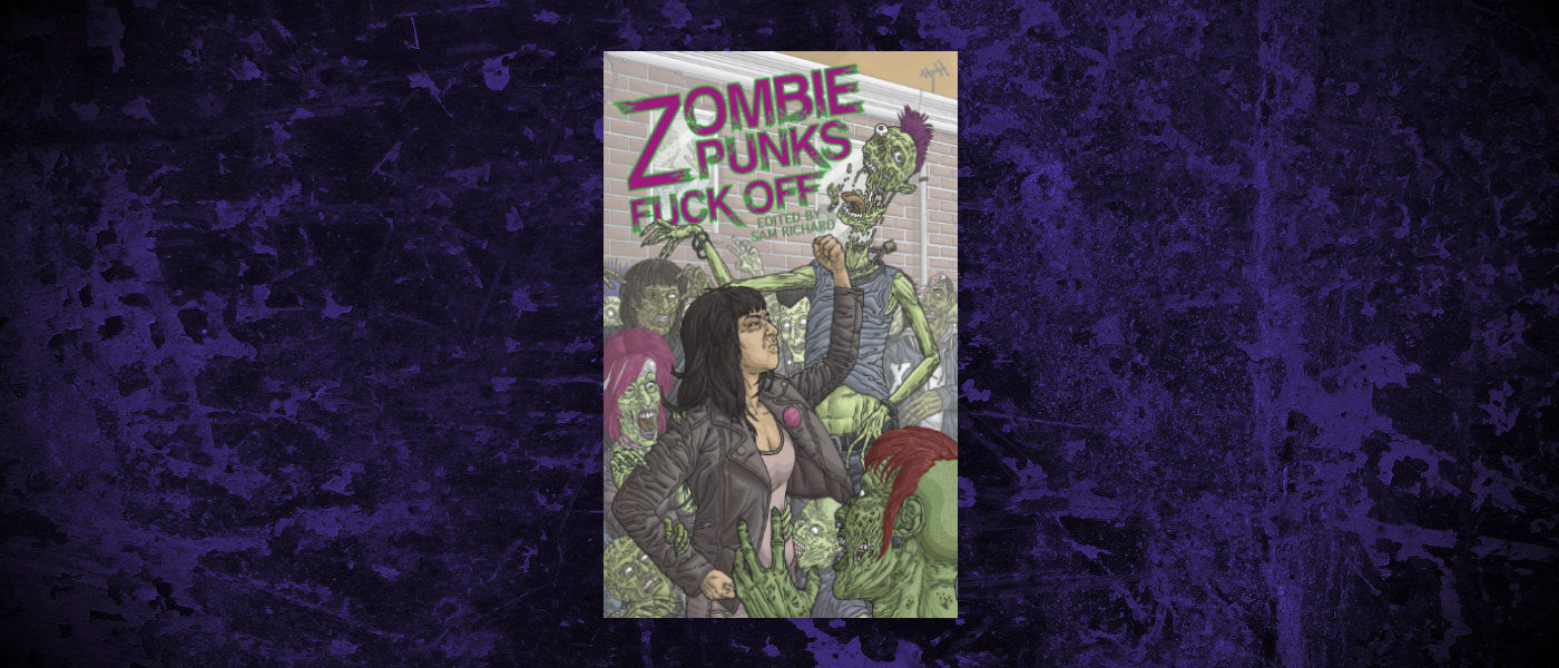 Book-Headers - Header-Zombie-Punks-Fuck-Off-Sam-Richard.jpg