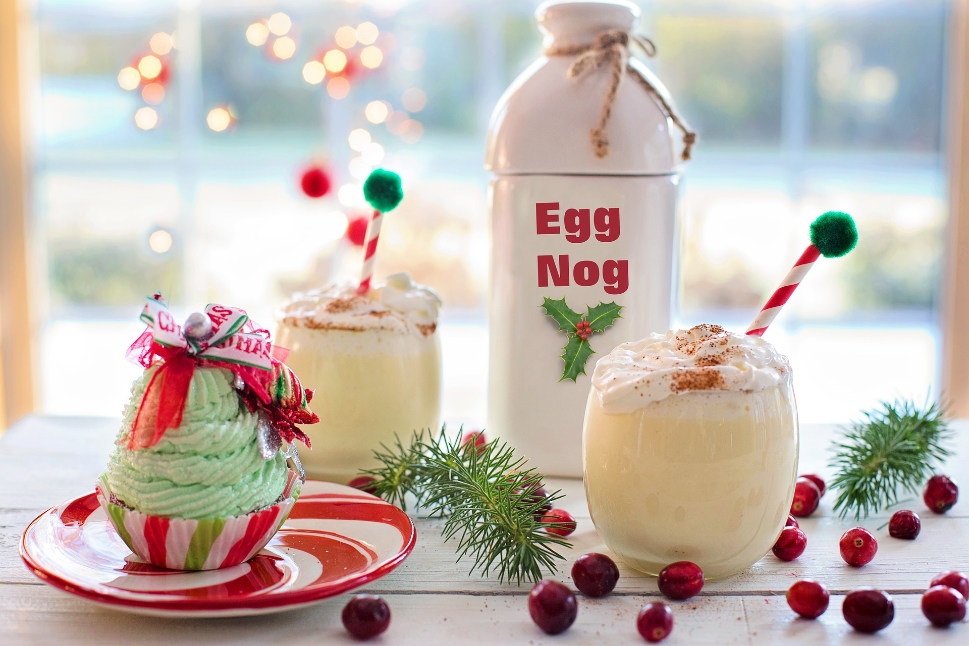 Flash-Fiction-Friday - FF-My-World-Famous-Christmastime-Eggnog.jpg