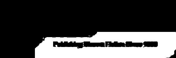 System-Images - eraserhead-press-logo.png
